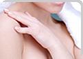 Hand Surgery for women
